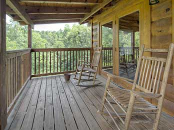 backporch_348